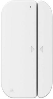 Hama Wi-Fi Dr- og vindueskontakt Alexa, Google Home