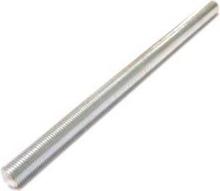 Räcka en axel lös 165mm CB-E110