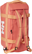 Scout Duffel S (30) Coral