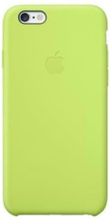 Back Cover iPhone 6 - Green