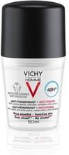 Vichy Deodorant/antipers 50 ml