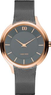 Danish Design IV71Q1194 ur