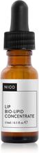 NIOD Lip Bio-Lipid Concentrate