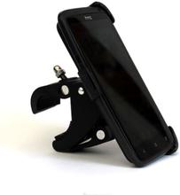 Mobilhållare för motorcykel (HTC 8X)
