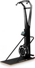 inSPORTline Stakemaskin SKI2000, inSPORTline Skimaskiner