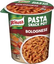 Pasta Snack Pot Bolognese - 19% rabatt