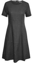 Kalena Dress
