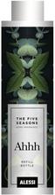 Alessi Five Seasons aroma sprøjte refill