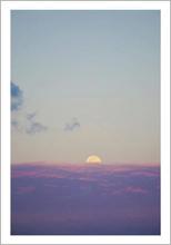 Mr Moon av Adam Esser