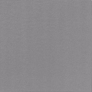 Servietter Dunilin Granite Grey 40x40cm 50stk/pak