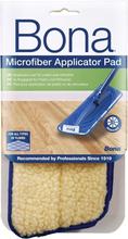 Bona Applicator Pad Microfiber