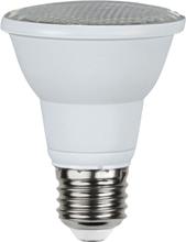 Star Trading LED-lampa E27 PAR20 Promo 348-35