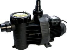 Swim & Fun Pump AquaTechnix By Speck German 250W