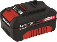 Einhell Batteri Power-X-Change 18 V