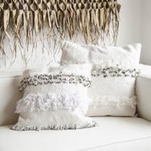 Handira tyynynpäällinen - 50cm