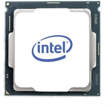Intel Xeon E-2224 3,4GHz Socket 1151 Tray