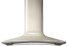 Eico SWEET P85 ivory glassfibr