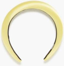 Sui Ava Satin Headband