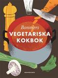 Bonniers vegetariska kokbok