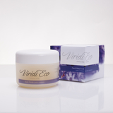 Body and Face Scrub, Lovely Lavender
