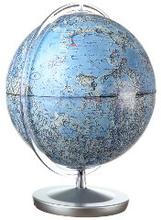 Månglob Columbus Lunar