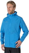 Mammut Rainspeed HS Jacket Men - Utförsäljning
