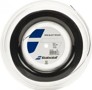 Babolat RPM Blast Rough 130/16 200M