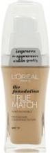 L'Oreal True Match The Foundation 30ml - N2 Vanilla