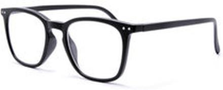 Progressiva läsglasögon +1,0-2,5