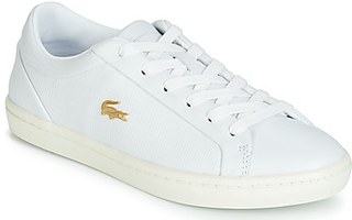 Lacoste Sneakers STRAIGHTSET 119 2 Lacoste