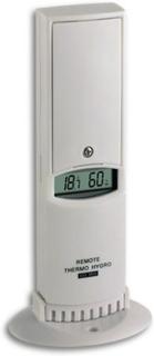 TFA 868mhz sensor