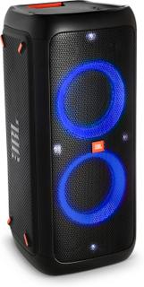 JBL PartyBox 300 Black Festhøjttalere