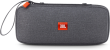 JBL Charge Carrying Case Grey