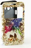 Flipcase Samsung Galaxy A5 (SM-A500F)
