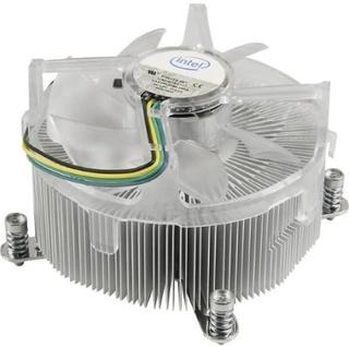 Intel® CPU Cooler Air s2011/s2011-3