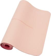 Casall Yoga Mat Position 4mm treningsutstyr OneSize