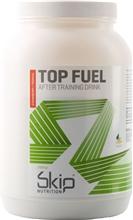 Top Fuel 1 kg Trooppinen