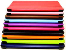Cover Case Huawei MediaPad T1 10 (Svart)
