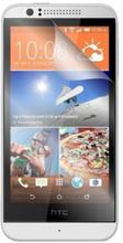 Skärmskydd HTC Desire 510