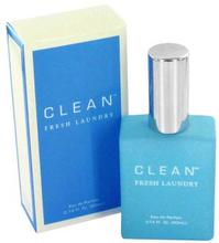 Clean Fresh Laundry by Clean - Body Lotion 30 ml - för kvinnor