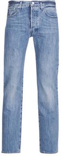 Levis Raka jeans 502 Levi's ORIGINAL FIT Levis