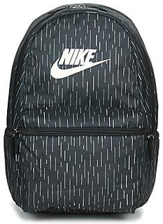 Nike Ryggsäckar NIKE SPORTSWEAR HERITAGE Nike