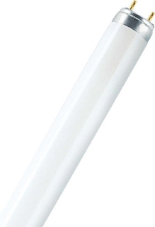 Osram G13 lysstofrør