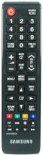 Remote Control BN59-01180A