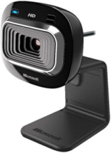 LifeCam HD-3000 - webbkamera