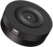 SIGMA USB-Docka SONY A-Mount