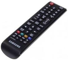 Remote Control BN59-01175N