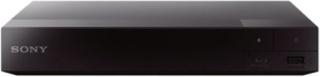 BDP-S3700 - Blu-ray-spelare