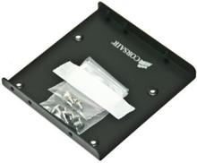 """FLASH SSD Zub Einbaurahmen 2.5"""" CORSAIR"""