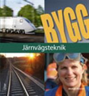Bygg Järnvägsteknik